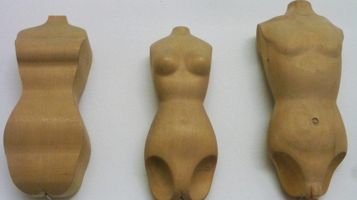 Dla kogo jest dobra modyfikacja ciała?