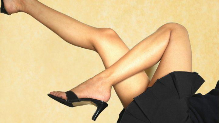 Damskie buty na wesele – o czym warto pamiętać?